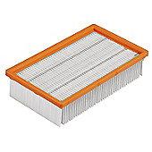 Flex PES Fold Flat Filter (Single)