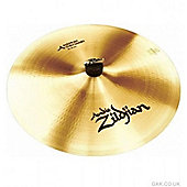 Zildjian Avedis Medium Thin Crash Cymbal (18in)