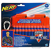 Nerf Elite Bandolier Kit