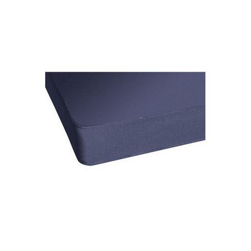 Kidsaw Single Sprung Mattress in Blue