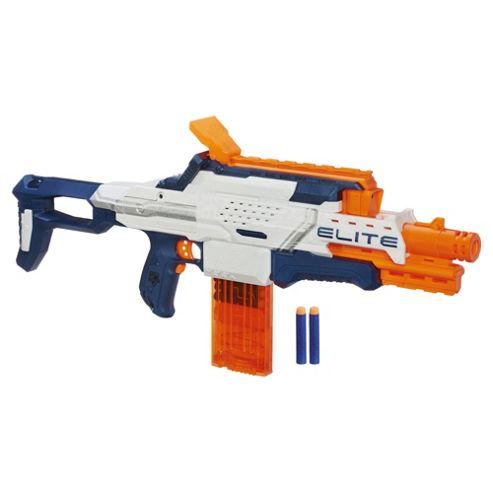 buy nerf gun n strike elite smartblaster from our nerf elite range tesco