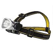 Regatta 10 LED Head Torch