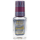 Barry M Chameleon Effect Nail Paint 331 Blue 10Ml