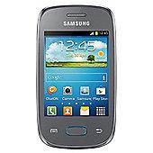 Virgin Media Samsung Galaxy Pocket Neo Grey