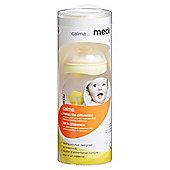 Medela Breast Milk Bottle With Calma 150ml