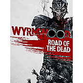 Wyrmwood - Road Of The Dead DVD