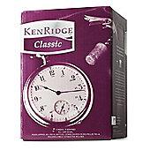 Kenridge Classic Nebbiolo - 30 Bottle Red Wine Kit