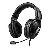 Speedlink Medusa 5.1 True Surround Gaming Headset for PC