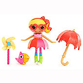 Mini Lalaloopsy Doll - April Sunsplash