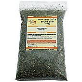 Herbs Hands Healing Thyme Leaf 100g