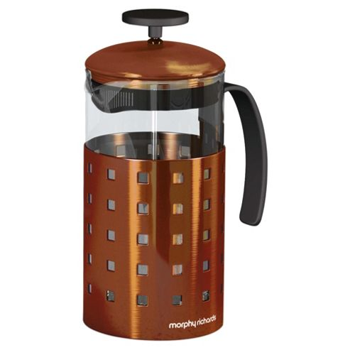 46194 Cafetiere
