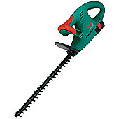 Bosch Garden Battery Operated Cordless Hedge trimmer AHS 41 ACCU