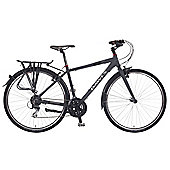 Dawes Sonoran Gents 18 Inch City/Trekking Bike