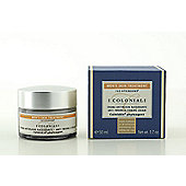I Coloniali Anti-Wrinkle Firming Cream 50ml