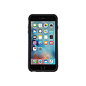 OtterBox Symmetry IPhone 6/6S Plus Case - Black