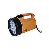RAC HP392 Heavy Duty Lantern 13-LED