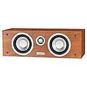 Tannoy Mercury VCi Centre Speaker in Sugar Maple