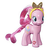 My Little Pony Figure - Pinkie Pie