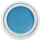 Maybelline Color Tattoo Eyeshadow Turquoise Forever 21