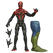 Spider-Man The Superior Spider-Man 15cm