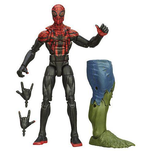 Spider-Man The Superior Spider-Man 15cm