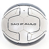 Precision Training Sao Paulo Futsal Ball Official Size and Weight