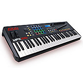 Akai MPK 261 Performance Keyboard Controller