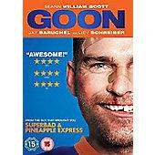 Goon (DVD)