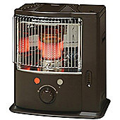 KeroSun RS-220 Wick Heater