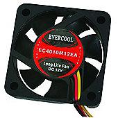 40 x 40 x 10mm Fan