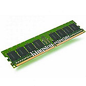 Kingston 1GB (1x1GB) Memory Module 800MHz DDR2