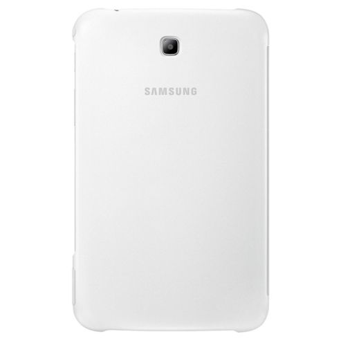 Samsung Tab 3 Book Case Cover with Stand 7