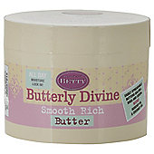 Along Came Betty Body Butter Butterly Divine 300Ml