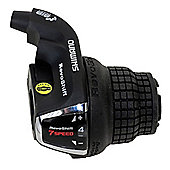 Shimano Slrs35 7 Speed Right Hand Revoshift