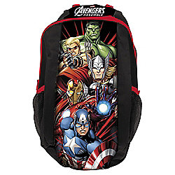 Marvel Avengers Age of Ultron Urban Backpack