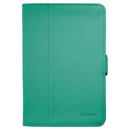 Speck iPad Mini Case Green
