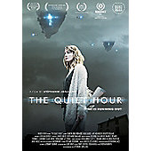 The Quiet Hour DVD