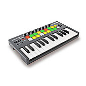Novation LaunchKey Mini 25 Key Controller