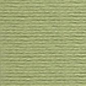 Pearl Cott No.05 - 260 P Green