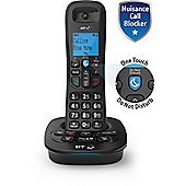 BT 3950 Single Cordless Home Phone