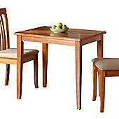 Wilkinson Furniture Cherwell Dining Table
