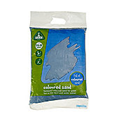 ELC Blue Coloured Play Sand - 5kg Bag
