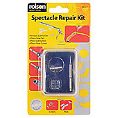 Rolson Spectacle Repair Kit