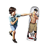 WWE Spar Bag Wrestling Punch Bag