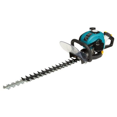 Tesco PHT012012 Petrol Hedge Trimmer