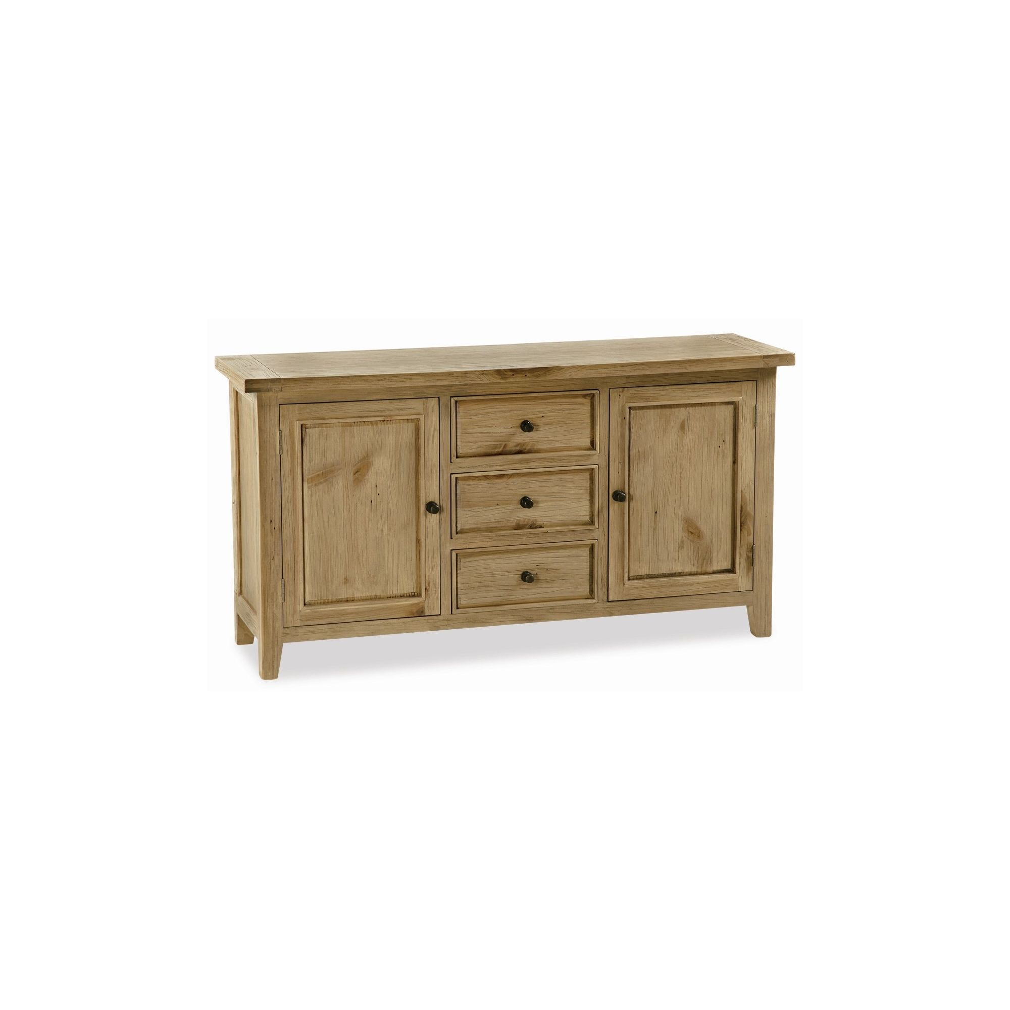 Alterton Furniture Naples Sideboard at Tesco Direct