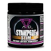 AD Stampede Stim - Orange Overload 240g