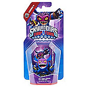 Skylanders Trap Team Character Frenzy Pop Fizz