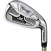 John Letters Ladies Swingmaster Individual Irons (Ladies) Right Hand Flex Wedge (Pitching) (Ladies)