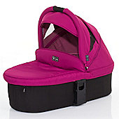 ABC Design Carrycot (Grape)